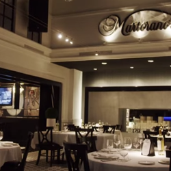 Photo Of Martorano S Atlantic City Nj United States