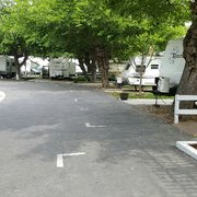 Photo Of Fresno Mobile Home And RV Park