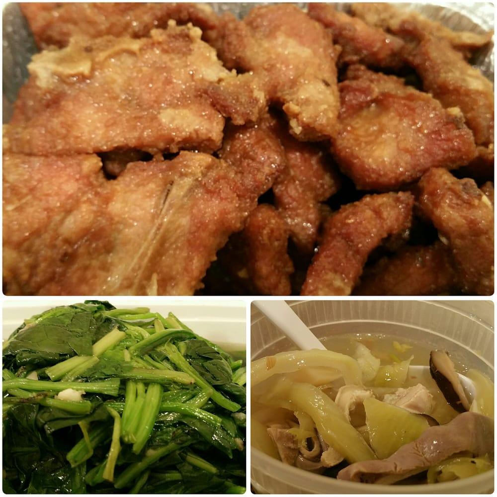 101 Taiwanese Cuisine Flushing Of Gu Shine Taiwanese Restaurant 223 Fotos Chinesisches