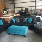 Good ... Photo Of Macs Furniture   Georgetown, TX, United States ...