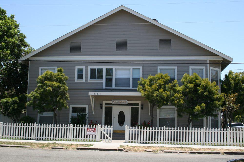San Diego Coastal Realty: 2120 First Ave, San Diego, CA
