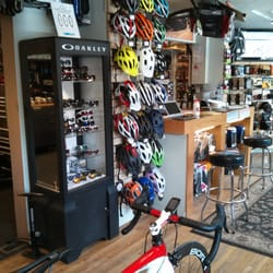 Photo Of Ute City Cycles Aspen Co United States Sunnies Helmets