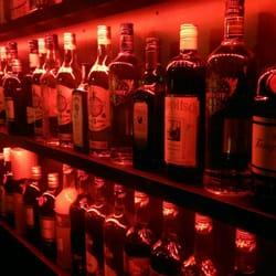 Cocktailbar 182 Düsseldorf