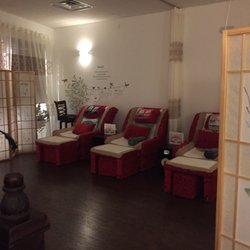 Massage Cliffside Park Nj