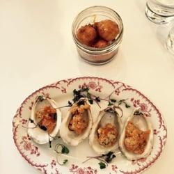 Carden Street Photos Reviews French Carden - Guelphs 12 best restaurant gems