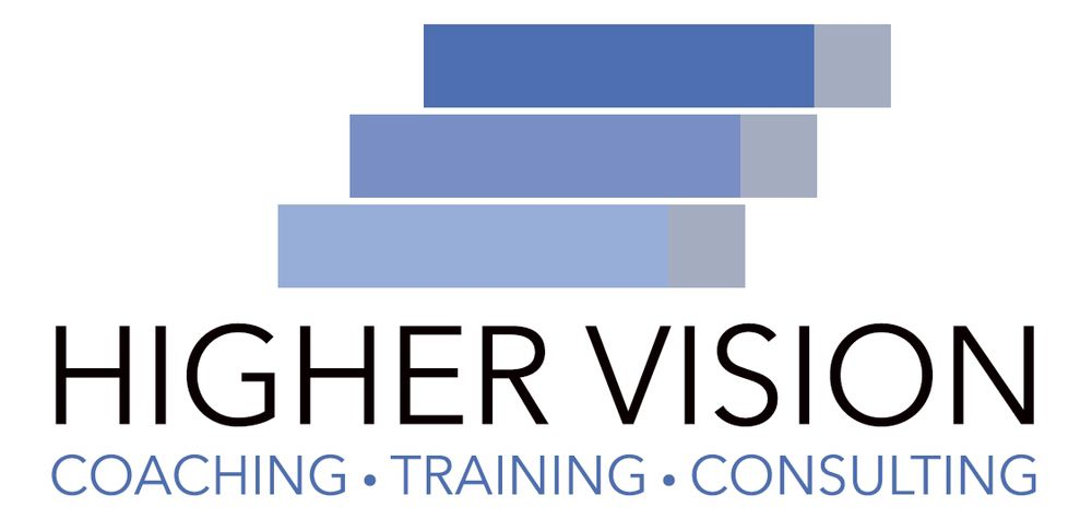 Higher Vision: 6301 N Main Street Rd, Webb City, MO
