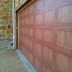 Photo of Garage Doors Repairs \u0026 Installations - Forney TX United States. new & Garage Doors Repairs \u0026 Installations - 24 Photos \u0026 12 Reviews ... Pezcame.Com