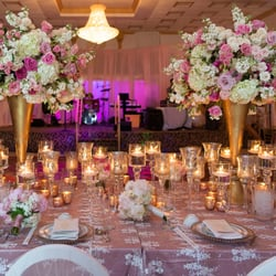 Photo Of Crystal Palace New Orleans La United States Beautiful Wedding At
