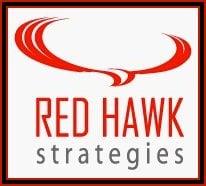 Red Hawk Strategies