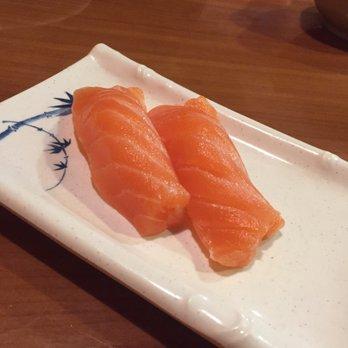 Yamaha Sushi Northridge
