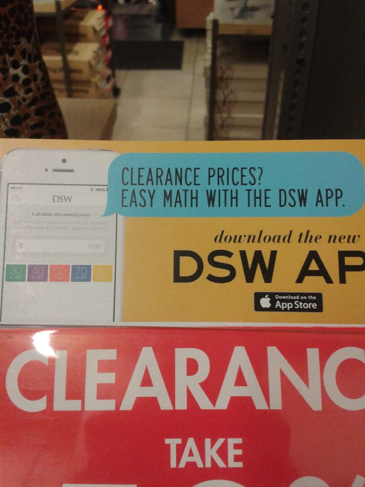 9f95e3b9471 Folks  if you can t figure the discount on your own brain or using a ...