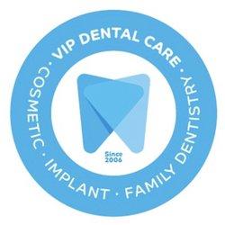 41231e95a VIP Dental Care - 130 Photos   88 Reviews - General Dentistry - 108 ...