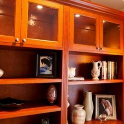 Don Willis Furniture 12 Photos 16 Reviews Furniture Shops 10516 Lake City Way Ne