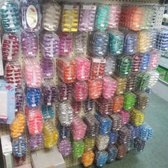 Photo Of Bolsa Nails Beauty Supply Westminster Ca United States Wow