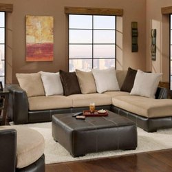 Ffo Home 16 Photos Furniture Stores 405 W Loop 281 Longview