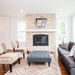 Home Staging Chicago home envy staging get quote home staging norwood park chicago