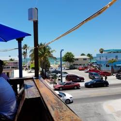 Yucatan Restaurant Fort Myers Beach Hours