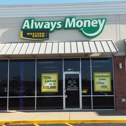 Payday loans temecula ca picture 5