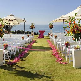 Virginia Beach Wedding Venues Locales Para Eventos