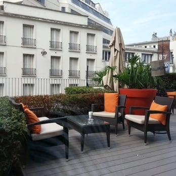 H Tel Mercure Paris Montmartre 99 Photos 33 Reviews