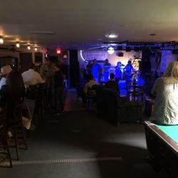 Gay bars gainesville fl