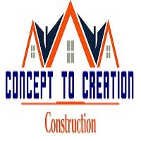 Concept To Creation: Keeseville, NY