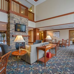 Staybridge Suites Harrisburg Hershey - 58 Photos & 29 Reviews ...