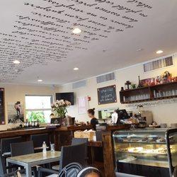 Photo Of Otentic Fresh Food Restaurant Miami Beach Fl United States The