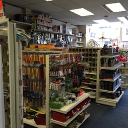 Lenehans hardware closed 11 reviews hardware stores 7 9 photo of lenehans hardware dublin republic of ireland solutioingenieria Gallery