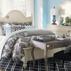 Captivating Photo Of Lastick Furniture   Pottstown, PA, United States ...