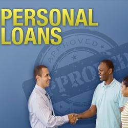 Personal Loans in Surfside, FL