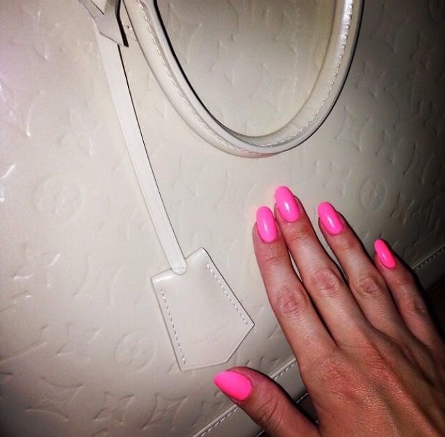 Magic Nails - 154 Photos & 22 Reviews - Nail Salons - 206 Front St ...