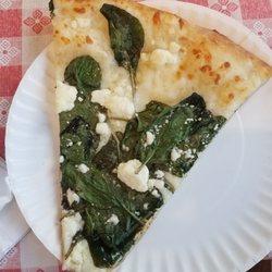 Ny Pizza Kitchen