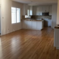 Photo Of National Floors Fremont Ca United States New Hardwood Give