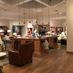 Pottery Barn 12 Photos Amp 33 Reviews Furniture Stores