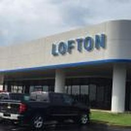 Delightful Photo Of Lofton Chevrolet   Henderson, TN, United States