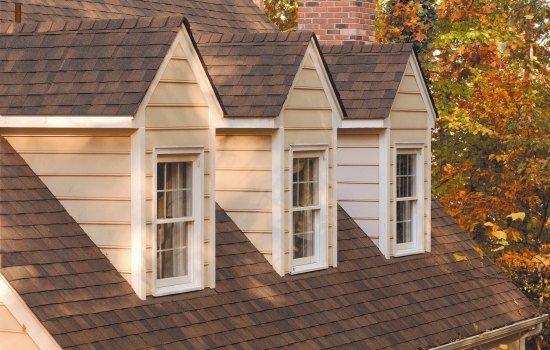 Katz Roofing & Siding: 124 S Hartel Rd, Potterville, MI