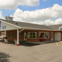 Photo Of Americas Best Value Inn York Ne United States