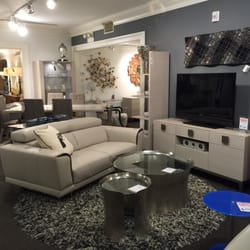 Photo Of Decorum Furniture   Norfolk, VA, United States