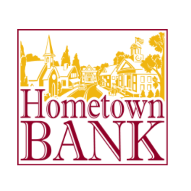 Hometown Bank Of PA: 306 W Main St, Everett, PA