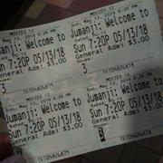 Movies 12 lancaster ca
