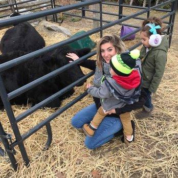 Farmer daughter pic 3