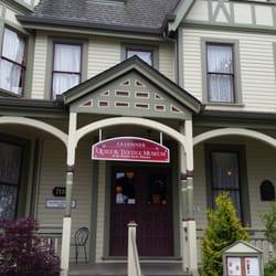 La Conner Quilt & Textile Museum - Museums - 703 S 2nd St, La ... : laconner quilt museum - Adamdwight.com