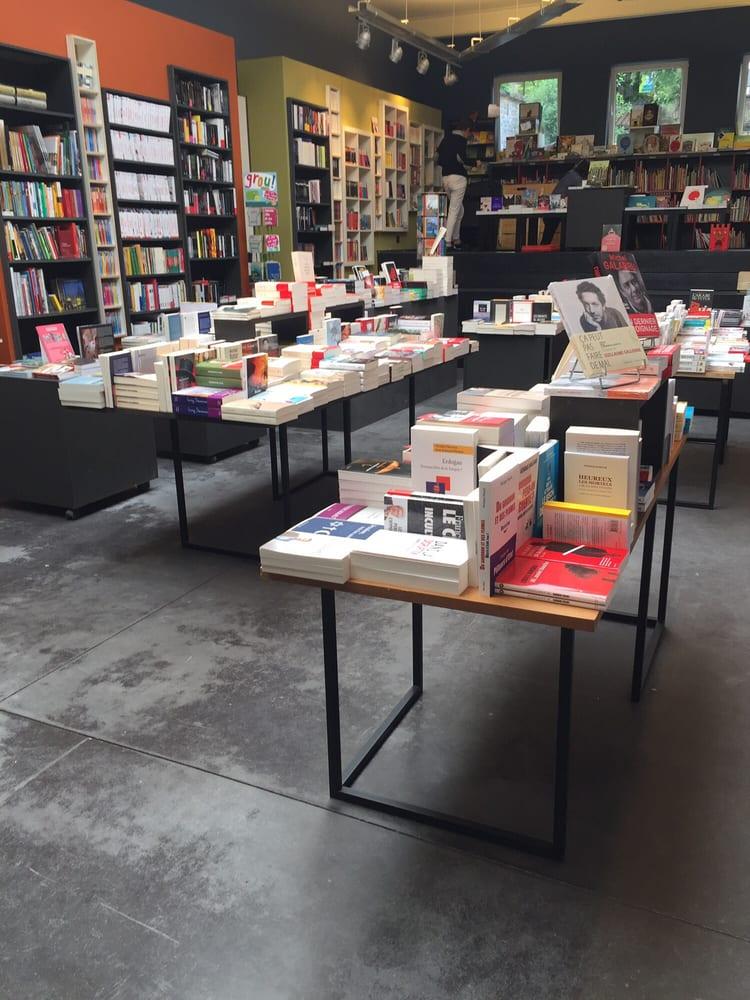 La licorne librerie chauss e d 39 alsemberg 715 uccle - Garage chaussee de bruxelles dampremy ...