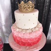 Photo Of Goos Cookies And Specialty Cakes Visalia Ca United States