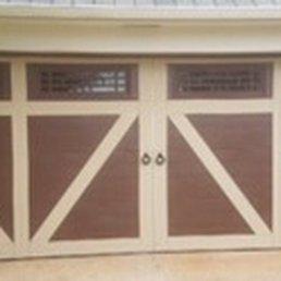 Photo Of Affordable Door Company   Oklahoma City, OK, United States. Custom  Made
