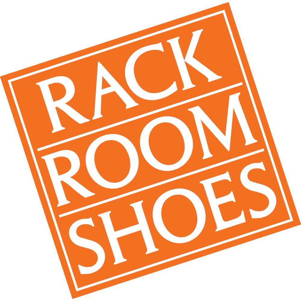 Rack Room Shoes: 423 Fabian Dr, Aiken, SC