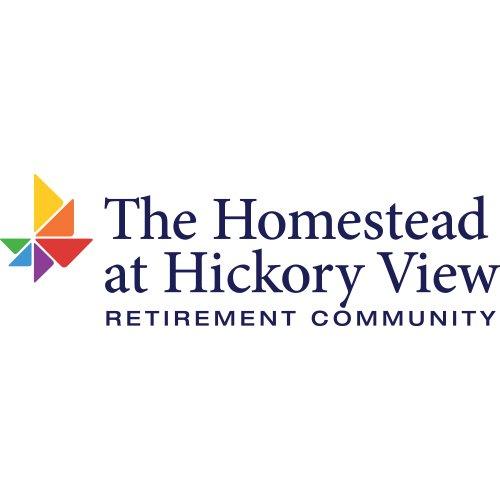 Homestead At Hickory View: 1481 Marbach Dr, Washington, MO