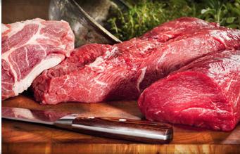 Mikowski's Meat Market & Deli: 7464 Nessen Rd, Karlin, MI