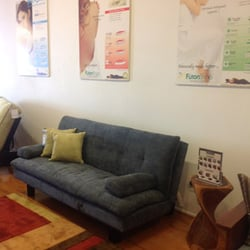Photo Of The Futon Shop   San Diego, CA, United States. Modern Futons